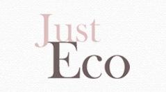 just eco ekologiskt